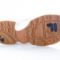 Afbeelding van Fila'94 low wmn 1010291 Sneakers white