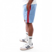 Afbeelding van Ellesse Apiro SHA06413 Short Light Blue