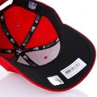 Afbeelding van New Era NFL THE LEAGUE SAN FRANCISCO 49ERS 10517869 dadcap Official Team Colour NFL
