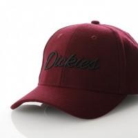 Dickies Fieldale 08 440043 dad cap Dark Teal