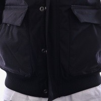Afbeelding van Carhartt WIP Payton Jacket I025106 Jackets Black