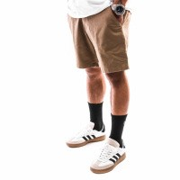 Reell Flex Chino Short 1203-004 Short Dark Sand