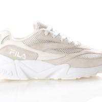 Fila V94M 1010572 Sneakers Antique White