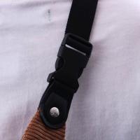 Afbeelding van HXTN Supply One Bum Bag H2036 Heuptas Cord - Tan
