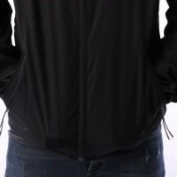 Afbeelding van Reell Jacket Pack logo Zwart