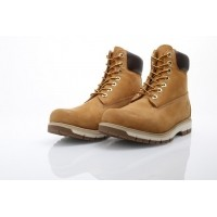 Afbeelding van Timberland CA1JHF Boots Radford 6 Wheat