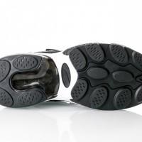 Afbeelding van Puma Cell Venom Reflective 369701 Sneakers Puma Black-Puma White