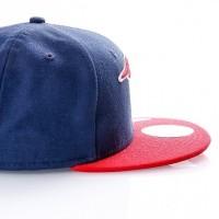Afbeelding van New Era TEAM SNAP NE80524713 Snapback cap team colour NFL