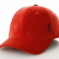 Dickies Banco 08 440042 Dad cap Orange