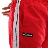 Afbeelding van Ellesse Typhoon SHB06837 Track Pant Red