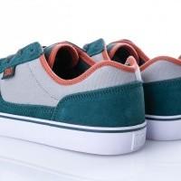 Afbeelding van DC TONIK M SHOE PIN 302905-PIN Sneakers PINE
