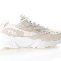 Fila V94M Low Wmn 1010600 Sneakers Antique White