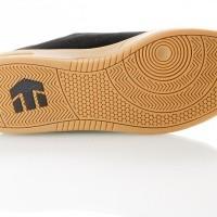 Afbeelding van Etnies CALLICUT LS 4101000474 Sneakers BLACK/GREY/GUM