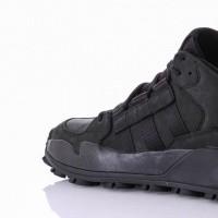 Afbeelding van Adidas F/1.3 LE B28054 Sneakers core black/core black/core black