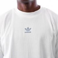Afbeelding van Adidas AUTH GOALIE JERSEY DJ2867 jersey WHITE