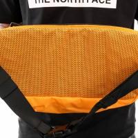 Afbeelding van The North Face Lumbnical - L T93S7Y Heuptas Zinnia Orange/Tnf Black