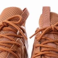 Afbeelding van Arkk Asymtrix Mesh ML-3001-8671-M Sneakers Camel Sandshell MOON GREY GARDEN GREEN