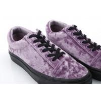 Afbeelding van Vans Classics VA38G1-QW9 Sneakers Old skool Blauw