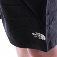 Afbeelding van The North Face T0CMA1-JK3 Short pant Class v rapids Zwart