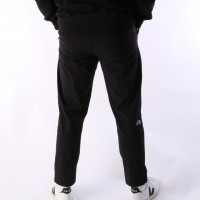 Afbeelding van The North Face T93BNM-JK3 Sweatpant Tech woven Zwart