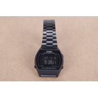 Afbeelding van Casio Vintage B640WB-1BEF Watch B640WB Zwart