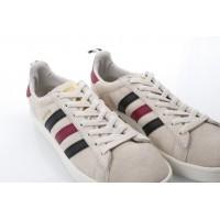 Afbeelding van Adidas Originals CQ2048 Sneakers Campus Bruin