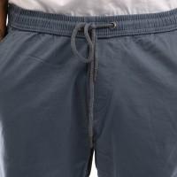 Afbeelding van Reell Reflex Easy Short 1201-010 Short Grey Blue