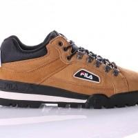 Fila Trailblazer S 1010488 Sneakers nomad