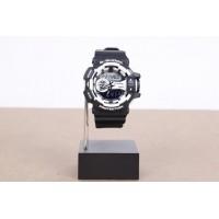 Afbeelding van Casio G-Shock GA-400-1AER Watch GA-400 Zwart
