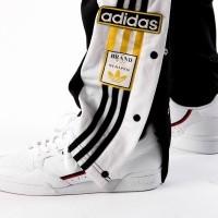 Afbeelding van Adidas OG Adibreak Trackpant Black CZ0679