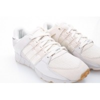Afbeelding van Adidas Originals BY9616 Sneakers Equipment support RF Wit