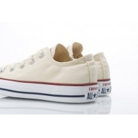 Afbeelding van Converse M9165C Sneakers All Star Ox Wit