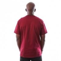 Afbeelding van Carhartt WIP S/S Layer C T-Shirt I025773 T-Shirts Mulberry