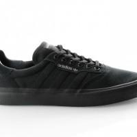 Afbeelding van Adidas 3MC B22713 Sneakers core black/core black/grey two