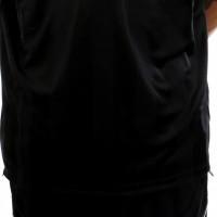 Afbeelding van Puma Puma X Sankuanz Tee 578619 T Shirt Puma Black