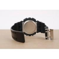 Afbeelding van Casio G-Shock GA-100CB-1AER Watch GA-100CB Zwart
