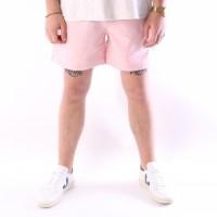 Afbeelding van Carhartt WIP I024320-971 Short pant Cay swim trunk Roze