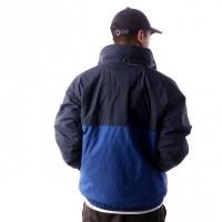 Afbeelding van DC HOWSTHAT M JCKT BYB0 EDYJK03178-BYB0 jacket Sodalite Blue