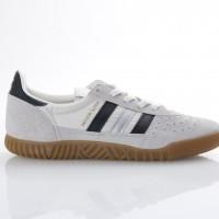 Afbeelding van Adidas Originals CQ2223 Sneakers Indoor super Wit