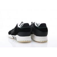 Afbeelding van Adidas Originals CQ2172 Sneakers Equipment support RF Zwart