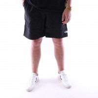 The North Face T0CMA1-JK3 Short pant Class v rapids Zwart