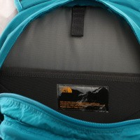Afbeelding van The North Face Borealis Classic T0Cf9Cbg2 Rugzak Crystal Teal/Tnf White
