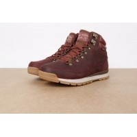 Afbeelding van The North Face T0CDL0-DRV Boots Redux Rood