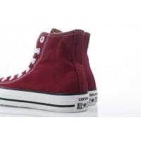 Afbeelding van Converse M9613C Sneakers All Star Hi Bruin