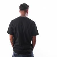 Afbeelding van Dickies Finley 06 210611 T Shirt Black