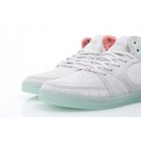 Afbeelding van éS 5107000108-094 Sneakers Accel slim mid x DGK Grijs