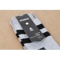 Afbeelding van Stance M556C16DEA-GRY Socks Deathstalker Grijs