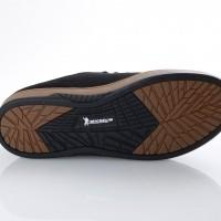 Afbeelding van Etnies 4101000403-598 Sneakers Marana Zwart