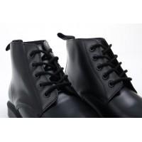 Afbeelding van Dr. Martens Ladies 16701001 Boots Emmeline Zwart