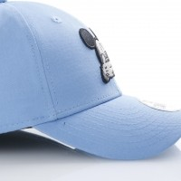 Afbeelding van New Era Disney Kids 80536741 Dad Cap Kids Disney Expression 940 Mickey Mouse Blauw